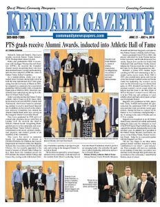 Alumni Awards 2016 Community Newspapers-page-001