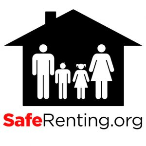 cropped-SafeRenting-Icon