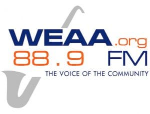weaa_small_logo_square