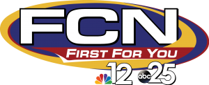 first_coast_news_logo_with_website